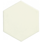 carrelage emaille blanc zoe
